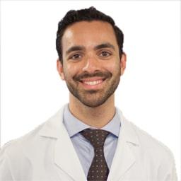 Dr. Adrian Crichton