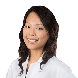 Dr. Jane Mok