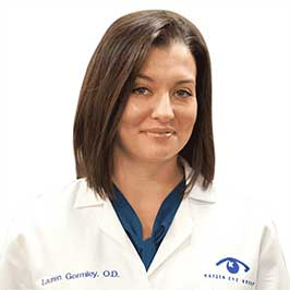 Dr. Lauren Gormley