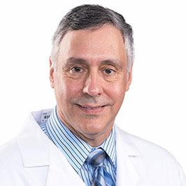 Dr. John C. Minardi