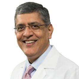Dr. Sajeev Kathuria