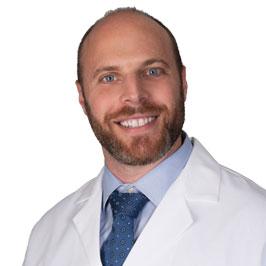 Dr. Jonathan Katz