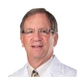 Dr. Arthur Kovens