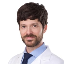 Dr. Jack Sadovnik