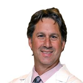 Dr. Robert Leikin