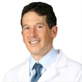 Dr Brett Katzen