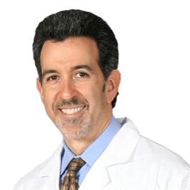 Dr Gary Baziz